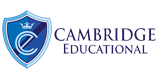 Cambridge Educational Logo